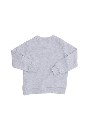 Limon Company Sweatshirt Beyaz